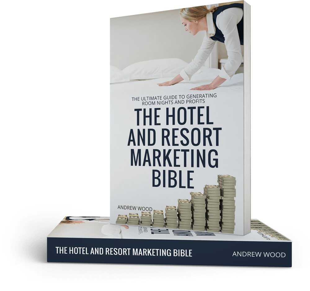 Hotel Marketing Bible